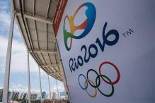 Ban Russians from Rio says US anti-doping chief