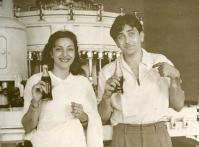 Raj Kapoor's 91st birth anniversary: 10 rare photos of India's greatest showman