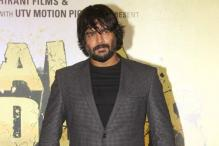 Didn't know if I would ever get married due to my dark complexion, confesses R Madhavan