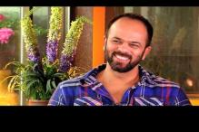 'Dilwale', 'Bajirao Mastani' would have done better if they had solo releases: Rohit Shetty