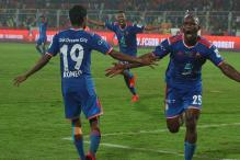 ISL 2015 Final: The key men in FC Goa's title push