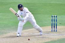 New Zealand batsman Ross Taylor to play for Sussex in 2016 English County