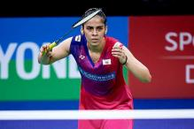 PBL Auction: Saina Nehwal, Lee Chong Wei costliest at $100000