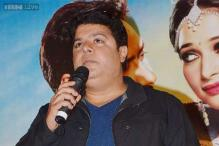 Sajid Khan remaking Korean rom-com 'My Girlfriend Is an Agent'