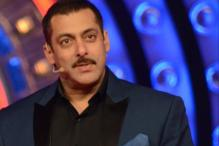 Salman Khan rues lack of cinema halls in India