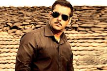 2002 Hit-and-run case: Salman Khan files caveat in SC stating no orders be passed without hearing him