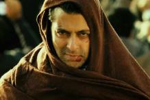 Guess what Salman Khan fears the most in life