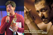 Shah Rukh Khan's 'Fan' to Salman's 'Sultan': Highly-anticipated films of 2016