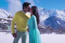 Watch: The trailer of Pulkit Samrat and Yami Gautam's 'Sanam Re' is breathtakingly beautiful