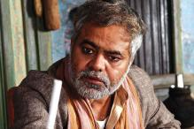 Acting is just a part of my life: Sanjay Mishra