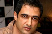 Festival film is a celebration of artistic excellence: Sanjay Suri