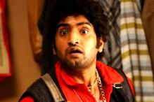 Santhanam to star in 'Kannada Laddu Thinna Aasaiya' sequel