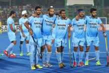 HWL bronze for seniors, Asia Cup for juniors - Indian hockey looking up