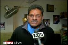Will expose massive corruption in DDCA today, says Kirti Azad