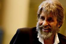 Was difficult to accept failure of 'Shamitabh': R Balki