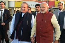 India, Pakistan Foreign Secretary-level talks unlikely this week