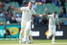 As it happened: Australia vs West Indies, 2nd Test, Day 3