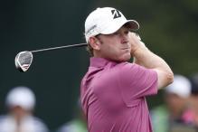 Nightmarish start for Brandt Snedeker at Australian PGA Championship