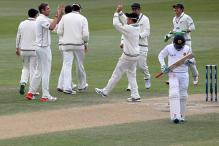 1st Test: Southee double after Latham's ton put New Zealand on top