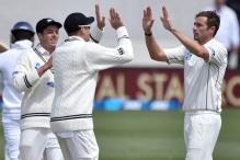 As it happened: New Zealand vs Sri Lanka, 1st Test, Day 4