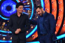 Salman Khan Leaves behind Shah Rukh, Akshay Kumar To Be Forbes India's Top Earning Celebrity