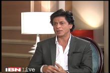 Shah Rukh Khan to introduce the Royal couple, calls it a big honour