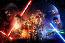 'Star Wars: The Force Awakens' Review: The Force returns with JJ Abram's latest episode, with its bright as well as dark side