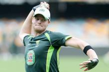 Steven Smith expresses his delight on winning ICC Cricketer of the Year