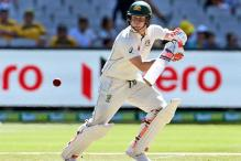 Australian skipper Steve Smith to seek explanation from match referee after DRS failure