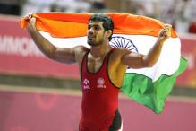 Sushil Kumar says insulting comments forced him to pull out of Pro Wrestling League