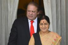Sushma to brief Parliament on resumption of comprehensive dialogue with Pakistan