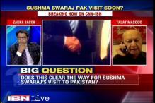 Positive move towards improving India-Pakistan relations: Defence analyst Talat Masood