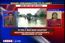 Post-Tsunami regulations ignored in Chennai