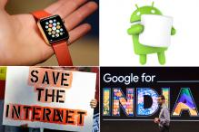 Tech in 2015: An interactive timeline of the definitive events, launches, and controversies
