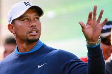 Tiger Woods To Make PGA Tour Return Next Week