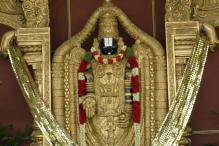 Tirupati Temple may become the biggest contributor to Modi's gold scheme