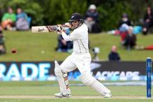 New Zealand batsman Tom Latham joins Kent