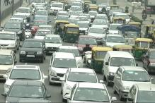 Odd-even scheme could be extended by a week till January 22: Delhi government tells HC