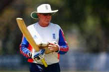 Trevor Bayliss delighted by England preparations for first Test