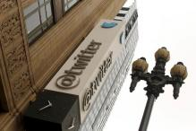 Twitter's top staff exodus sparks investor concerns, brings shares down