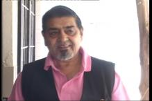 Jagdish Tytler attacked at wedding in Delhi, escapes unhurt