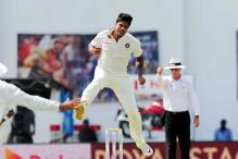 I have grown in confidence after that fiery spell: Umesh Yadav