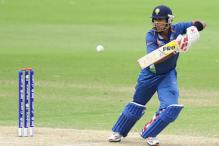 Syed Mushtaq Ali: Unmukt Chand ton goes in vain as Delhi lose to Gujarat