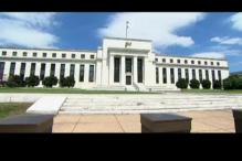 US federal reserve raises key interest rate for the first time since 2006