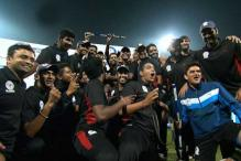 Parthiv Patel, Jasprit Bumrah help Gujarat beat Delhi to clinch maiden Vijay Hazare title