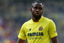 La Liga: Bakambu double gives Villarreal comeback win over Rayo