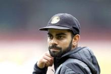 Virat Kohli launches salvo at ICC