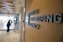 WADA to publish new doping report next week