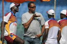 Windies great Courtney Walsh queries Australia's pace obsession