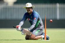 Younis Khan, Abdul Razzaq blame coach Waqar Younis for Pakistan's slide